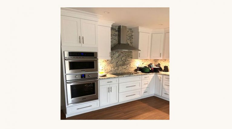 Kitchen Stove rectangle -for website.jpg