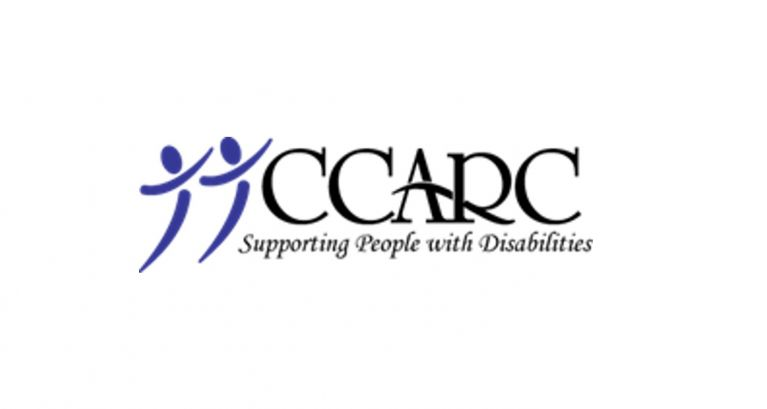 CCARC large logo for website.jpg